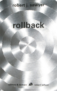 rollbackcover