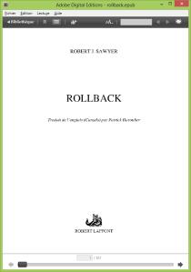 rollbackimg01